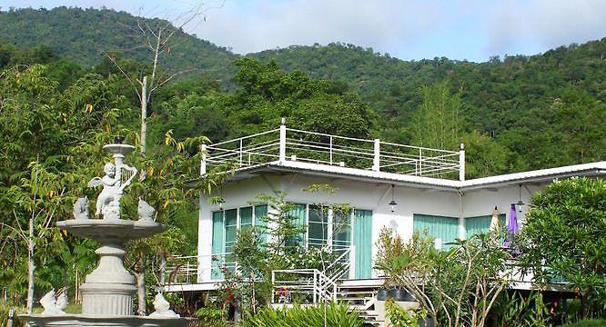 the happiness resort ban bo wi rh the happiness resort ratchaburi top hotels com